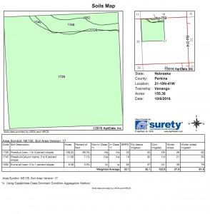 nw14-21-10-41-soil